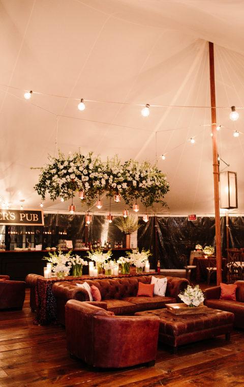 Cape Fear Country Club Wedding