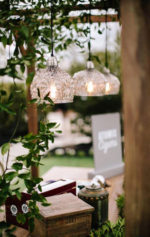 Wrightsville Manor Bridal Event
